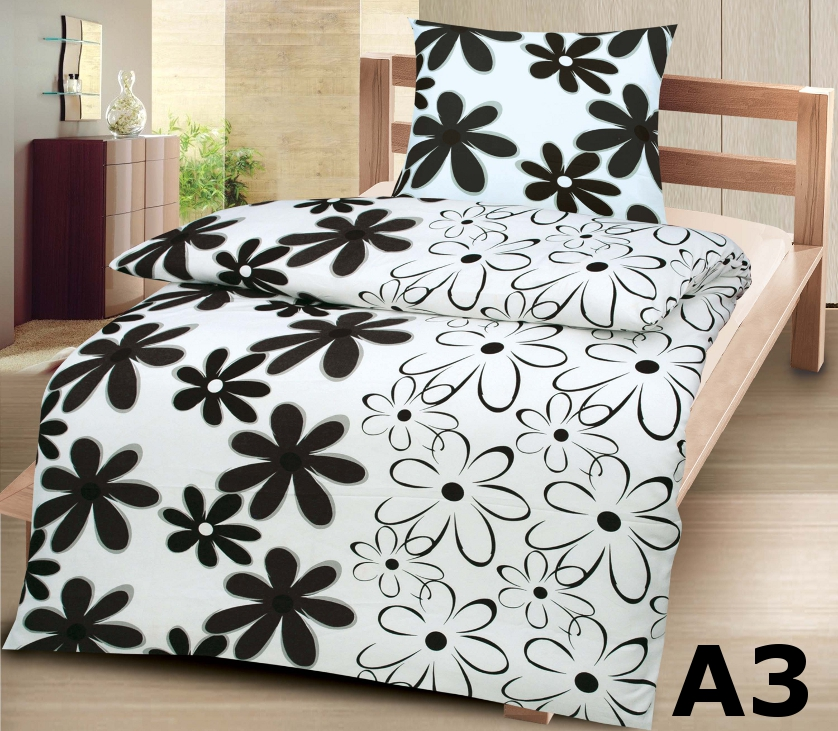 2tlg microfaser mikrofaser bettw sche 135x200 155x220 200x200 neu ebay. Black Bedroom Furniture Sets. Home Design Ideas