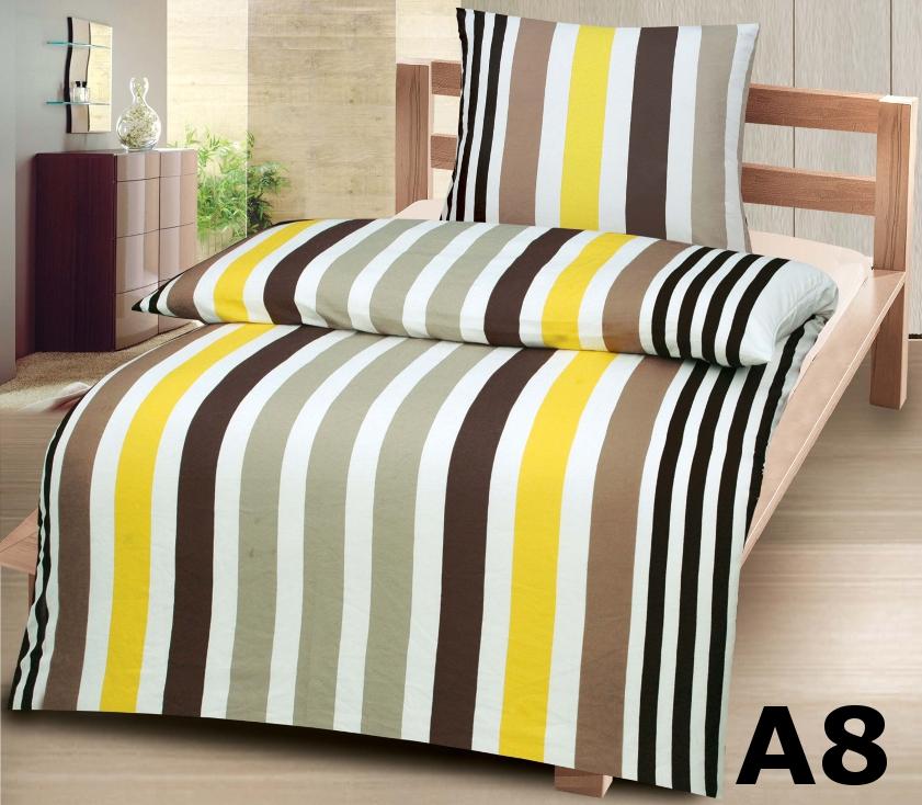 2tlg microfaser mikrofaser bettw sche 135x200 155x220. Black Bedroom Furniture Sets. Home Design Ideas